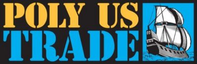 Poly US Trade